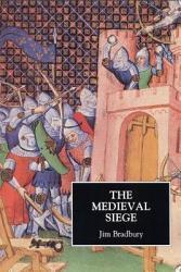 The Medieval Siege PDF