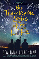 Inexplicable Logic of My Life PDF