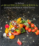 Beautifully Delicious Book