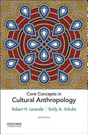 Core Concepts in Cultural Anthropology PDF