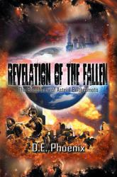 Revelations Of The Fallen Book PDF