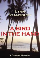A Bird in the Hand PDF