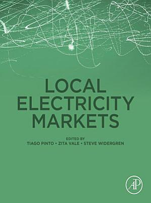 Local Electricity Markets