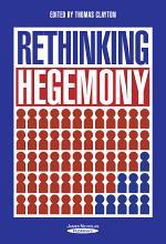 Rethinking Hegemony PDF