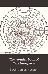 The Wonder Book of the Atmosphere