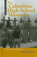 The Columbine High School Massacre PDF