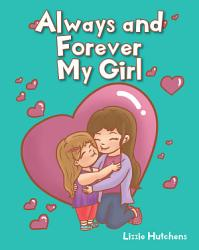 Always and Forever My Girl PDF