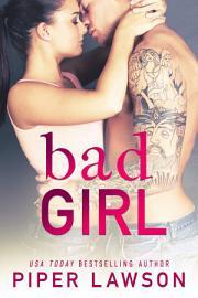 Bad Girl PDF