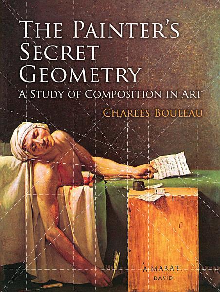 The Painter s Secret Geometry PDF