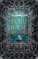 Haunted House Short Stories PDF
