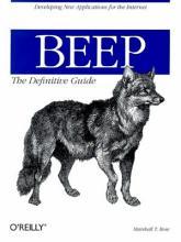 BEEP PDF