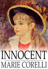 Innocent: Her Fancy and His Fact
