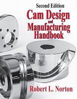 Cam Design and Manufacturing Handbook PDF