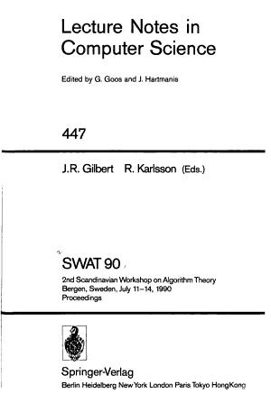 SWAT 90 PDF