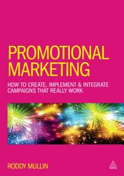 Promotional Marketing PDF