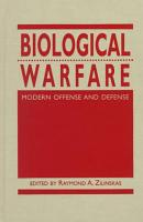 Biological Warfare PDF