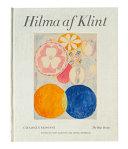 Hilma AF Klint: The Blue Books 1906-1915: Catalogue Raisonné Volume III