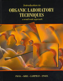 Introduction to Organic Laboratory Techniques