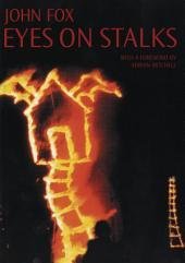 Eyes On Stalks