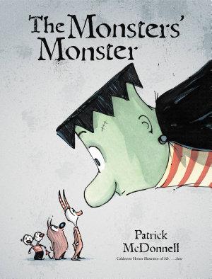 The Monsters  Monster