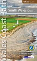 South Wales Coast PDF