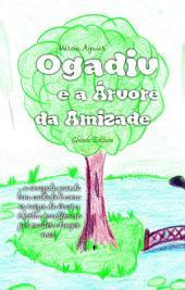 Ogadiv e a árvore da amizade