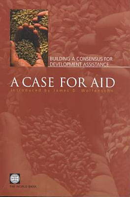 A Case for Aid