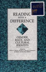 Reading with a Difference