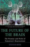 The Future of the Brain PDF