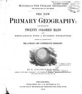 The New Primary Geography