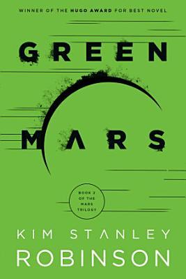 Green Mars