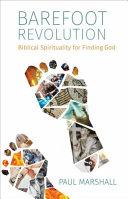 Barefoot Revolution
