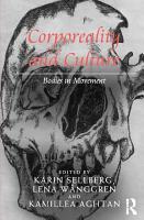 Corporeality and Culture PDF