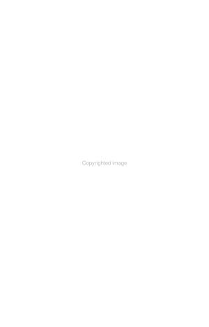 NBER Working Paper Series