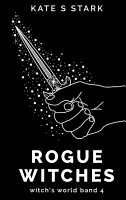 Rogue Witches PDF