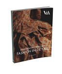 Nineteenth Century Fashion in Detail PDF