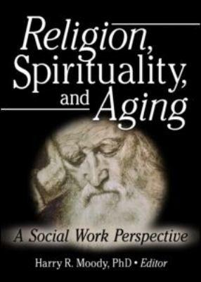Religion  Spirituality  and Aging PDF