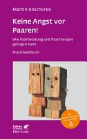 Keine Angst vor Paaren  PDF