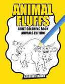 Animal Fluffs