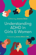 Understanding ADHD in Girls and Women PDF