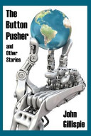 The Button Pusher