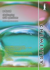 O-level Chemistry Challenging Drill Questions (Yellowreef)