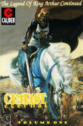 Camelot Eternal: Volume 1: Volume 1