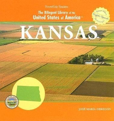 Kansas PDF