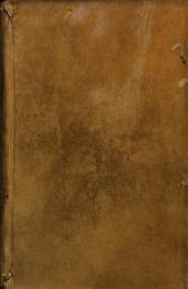 Della storia universale dal principio del mondo fino al presente; ricavata da' fonti originali degli autori, ed illustrata con carte geografiche, rami, note, tavole cronologiche ed altre; tradotte dall'inglese, con giunta di note, e di avvertimenti in alcuni luoghi. Vol. 1. parte 1. [-7.7]: Volume 3