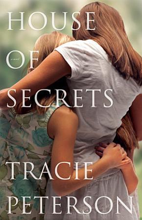 House of Secrets PDF