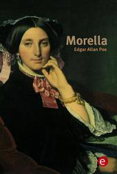 Morella (french)