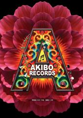 AKIBO RECORDS: 一場視覺演唱會