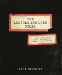 The Leopold and Loeb Files PDF