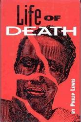 Life Of Death Book PDF